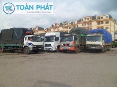 van-chuyen-hang-Binh-Duong-di-Da-Nang3-3